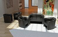 КРОН, диван двухместный, фото 1