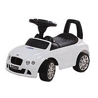 Машина-каталка Chilok Bo Toys  Бентли