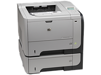 HP CE529A Принтер LaserJet Enterprise P3015x