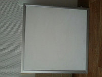 Светодиодный светильник 600х600; 595х595, фото 1