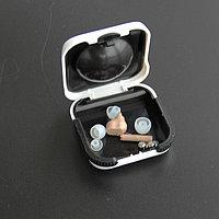 Персональный усилитель звука Micro Ampli Ear (ОРИГИНАЛ), фото 1