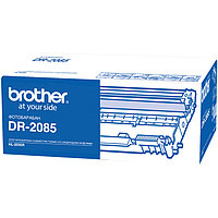 Фотобарабан Brother DR-2085, для Brother HL-2035, драм