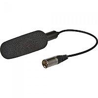Panasonic AJ-MC200 микрофон пушка для камеры