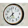 Часы стрелочные вторичные