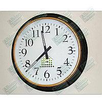 Часы стрелочные вторичные, фото 1