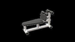 Римский стул (KAR028)
