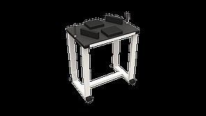 Стол для армрестлинга (KAR044)