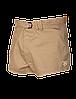 TRU-SPEC Шорты TRU-SPEC UDT Shorts