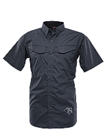 TRU-SPEC Рубашка с коротким рукавом TRU-SPEC Men's 24-7 SERIES® Ultralight Short Sleeve Field Shirt