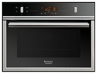 Духовой шкаф HOTPOINT-ARISTON MPK 103 X HA