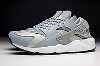 Кроссовки Nike Air Huarache Grey , фото 1