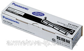 Тонер-туба PANASONIC R-KX-FAT92