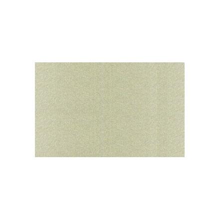 Пластины алюминиевые под сублимацию (белые, серебряные, золотые, цветные)