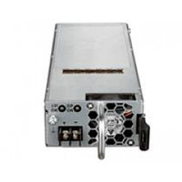 300W DC power supply with front to back air-flow