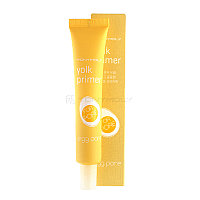 Праймер для лица Tony Moly Egg Pore Yolk Primer Makeup Base for Cover Pores - 25ml