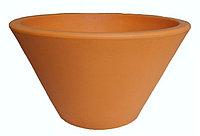 Горшок садовый VASAR CMP 52 - D52*H30см