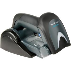 2D Сканер штрихкода Gryphon GD4430 ручной с подставкой