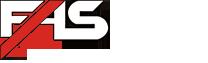 """ТОО """"ТЕПЛОГАЗСТРОЙ"""" - официальный дистрибьютор FAS, Corken, ФАСХИММАШ и FORNOVOGAS в Казахстане"""