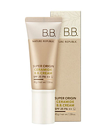 SUPER ORIGIN CERAMIDE BB CREAM