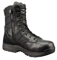 Original Footwear Берцы Original S.W.A.T. Tactical 9 Waterproof