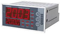 Терморегулятор ТРМ500-Щ2.30А, фото 1