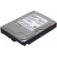 "HDD 500 Gb Toshiba DT01ACA050, 3.5"", 32Mb, 7200rpm, Serial ATA III-600"