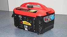Бензиновые генераторы 1800