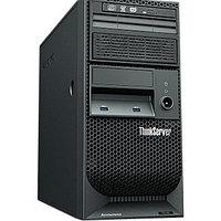 Сервер Lenovo Server TS TS140 E31226V3 Raid100
