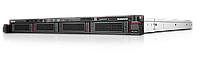 Сервер Lenovo ThinkServer RD350, фото 1