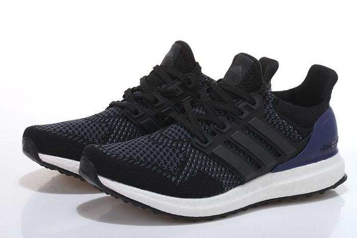 Кроссовки Adidas Ultra Boost размер 40 в наличии