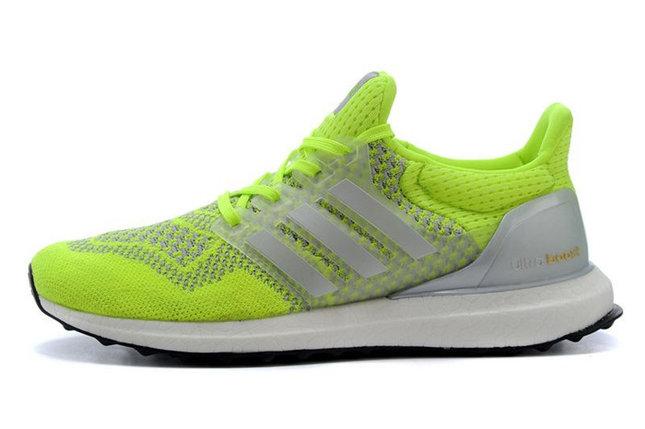 Кроссовки Adidas Ultra Boost , фото 2