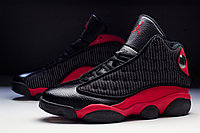 "Кроссовки Air Jordan XIII(13) Retro ""Bred"""