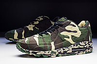 "Кроссовки Nike Air Max 90 VT Military ""Camouflage Army"" (Размер 37)"