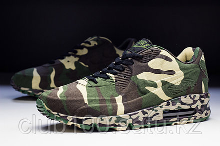 air max 90 vt camouflage
