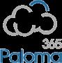 Сайт компании: www.Paloma365.com +7 (707) 111-97-23 +7 (747) 111-97-23