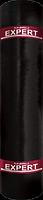 RUFLEX Expert (ЭМП-4,0), фото 1