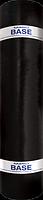 RUFLEX ROLL BASE — рулонный битумно-модифицированный наплавляемый материал класса СТАНДАРТ., фото 1