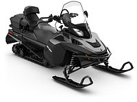 Ski-Doo Expedition SE 1200