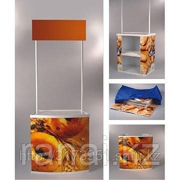 Рекламные столы 22000тенге