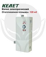 Котел электрический стальной ЭВН-К-12Р, фото 1