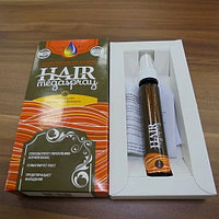 Спрей Hair MegaSpray для роста волос, фото 1