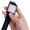 Умные часы Smart Watch U8 Bluetooth
