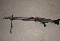 Макет MG 53 , фото 1