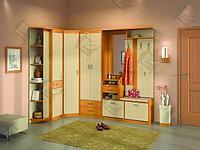 Корпусная мебель, кухни, спальни, прихожие на заказ в Алматы