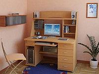 Изготовление офисной мебели на заказ , фото 1