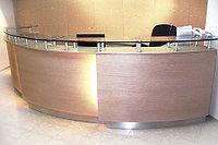 Ресепшн на заказ в Алматы, фото 1