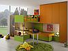 Изготовление детской мебели в Алматы
