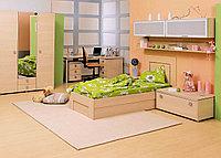Детская мебель на заказ, фото 1