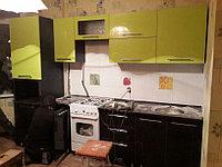 Кухни на заказ , фото 1