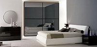 Мебель для спальни недорого, фото 1